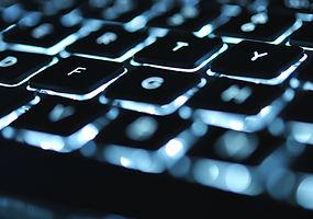 Computers sales  evolutionary custom solutions