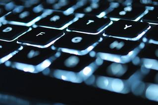 Cyber-based Armageddon?