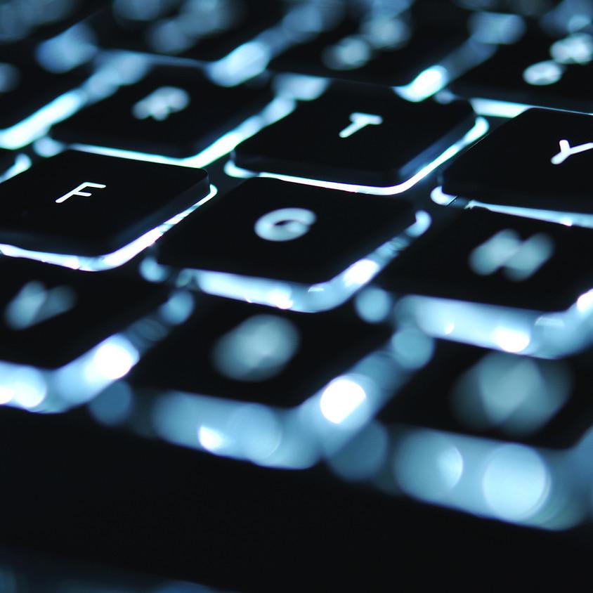 Fast Typing (Taller de mecanografía) (2)