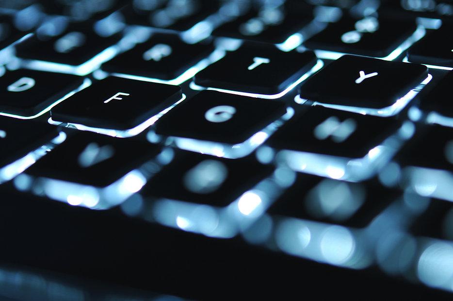Mobile PC Repairs | Wellington | Contact Us