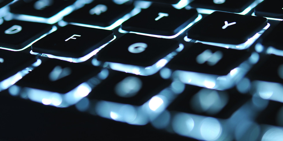 Spotlight on Using ICT in the Classroom