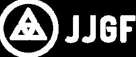 logo JJGF.png