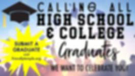 Calling Grads.jpg