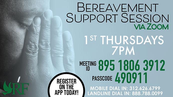 Bereavement Support.jpg