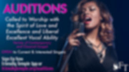Audition Info.jpg