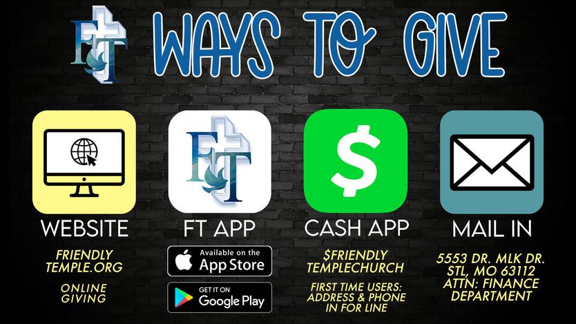 Ways to Give Update.jpg