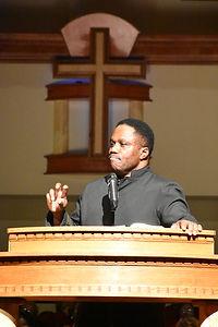 Pastor Jones18.JPG