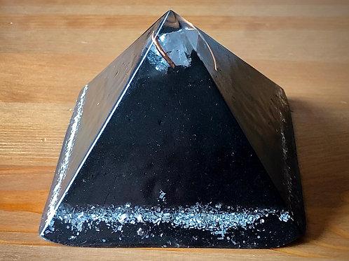 Orgonite® - Pyramid