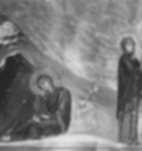 Икона Филониллы Тарсийской
