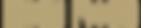 Галерея «Иконы России» предлагает услуги по скупке икон. У нас вы можете быстро и дорого продать иконы различных эпох вплоть до конца XIX века. Онлайн оценка по фото. Всегда бесплатный выезд искусствоведа. Деньги сразу! Телефоны: + 7 495 922 51 50 / + 7 985 922 51 50