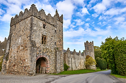 Howth castle1.png