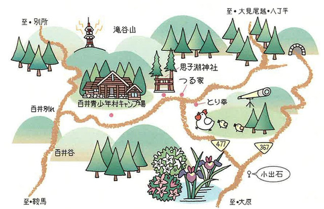 momoi-illust.jpg