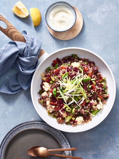 Quinoa styling and photography .jpg