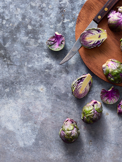 Brussels sprouts photography .jpg
