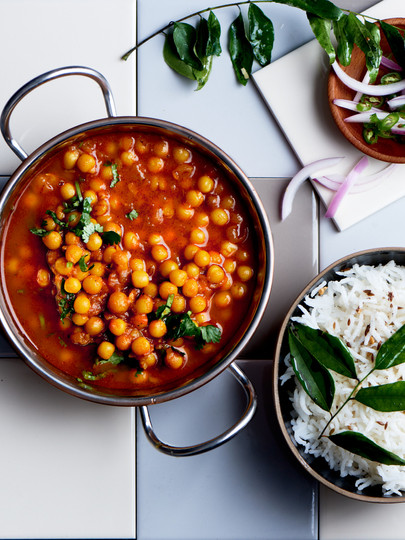 Shibani Mishra   Food photographer  Content creator   Creative branding