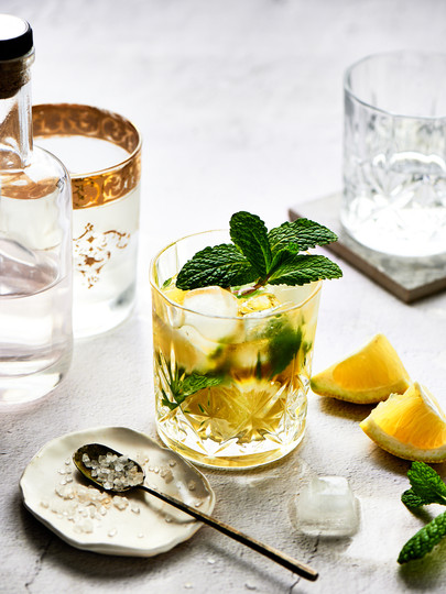 Drinks photography and styling jpg