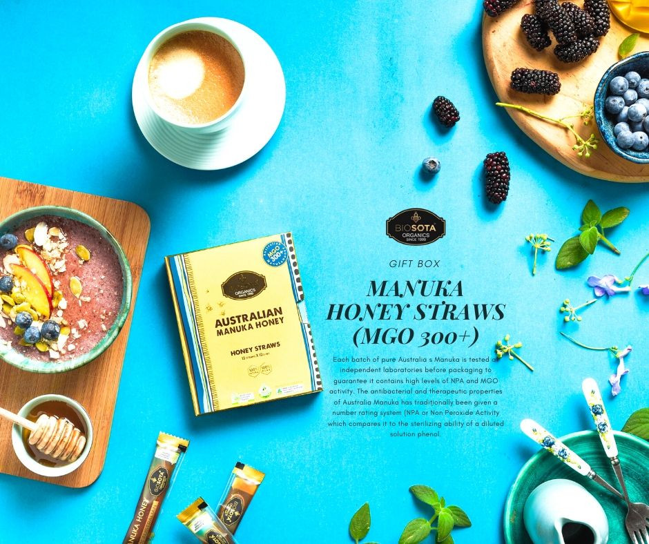 Shibani Mishra | Food photographer | Content creator | creative branding - Biosota Organics