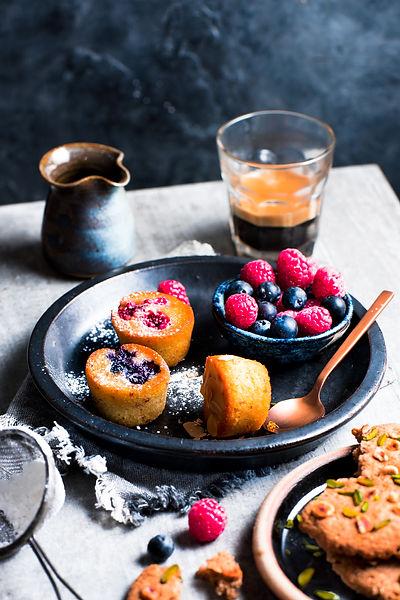 Shibani Mshra  Sydney food Photographer & Food stylist