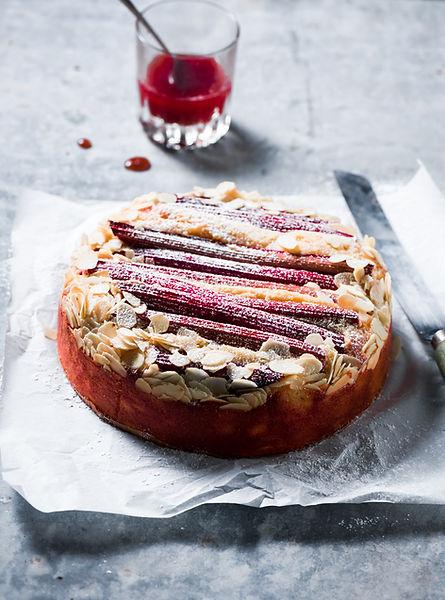 Almond-Rhubarb-Cake_-2.jpg