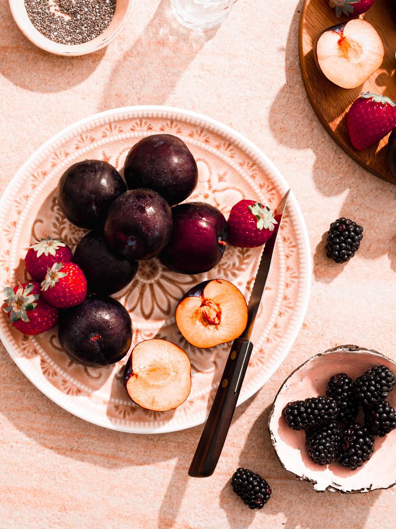 Berry plum chia jam.jpg