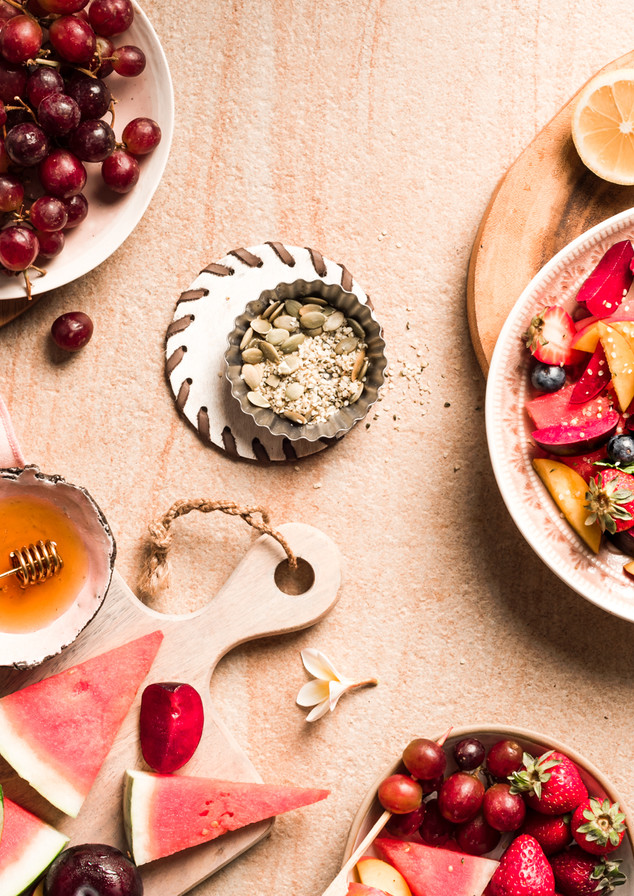 fruit salad-517.jpg