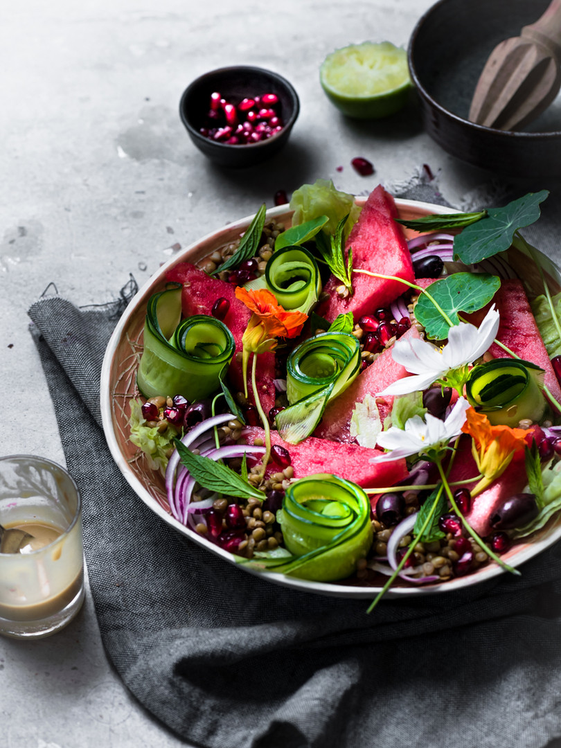 watermelon lentil salad.jpg