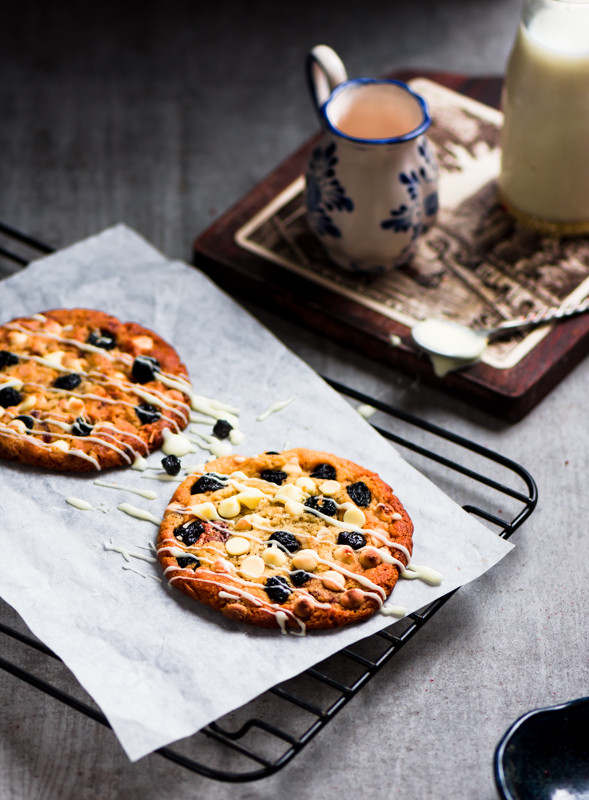 Shibani Mishra is Sydney based food photographer and stylist. She helps you to create stunning affordable images for branding and websites. Contact now..