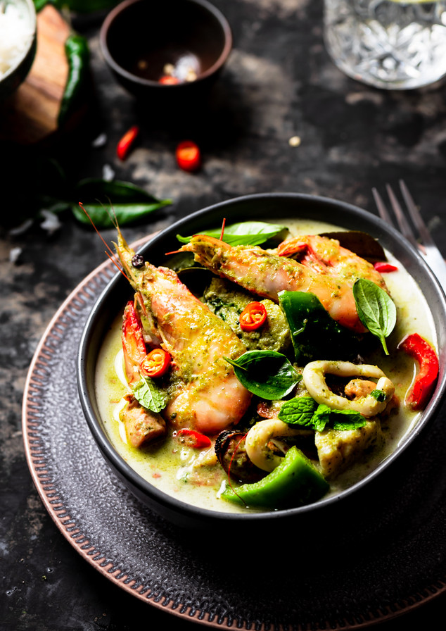 Seafood Green Curry_.jpg