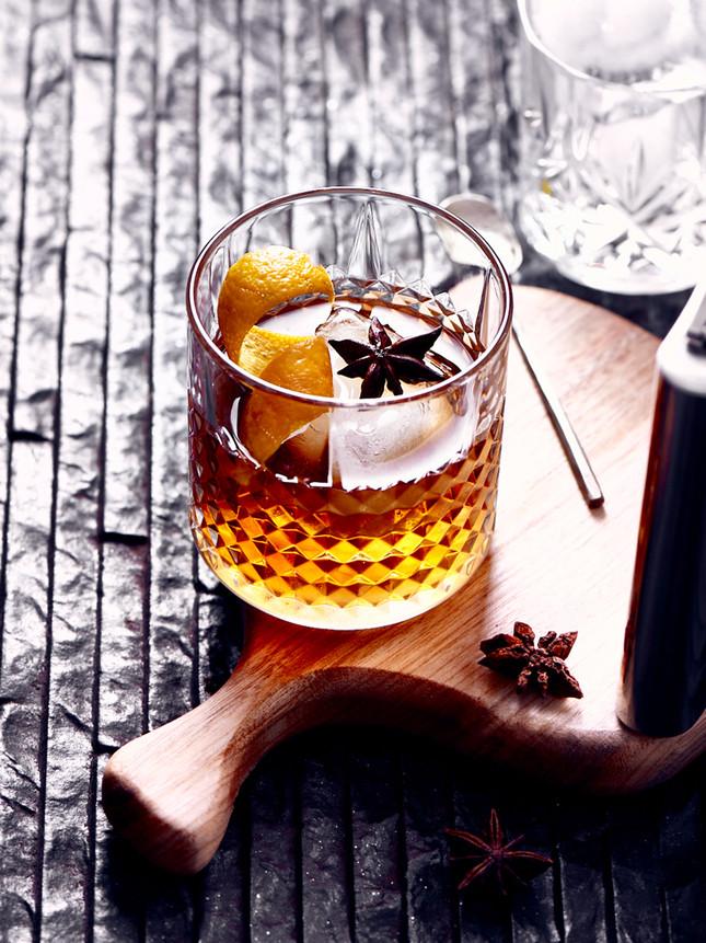 shibani mishra whiskey shoot1801.jpg