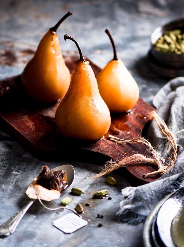 Shibani Mishra | Food photographer| Content creator | Creative branding