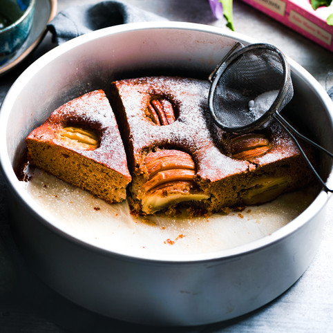 pudding2-10.jpg