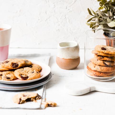 tahini choco chip cookies-3.jpg
