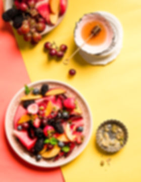 fruit salad-562.jpg