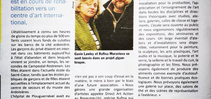 Le Poher 27.01.2021.jpg