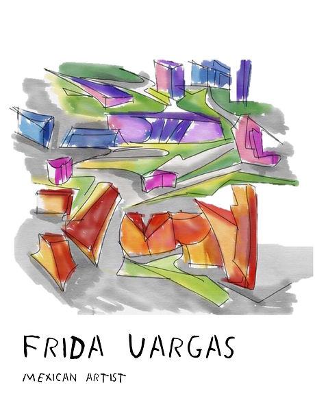 FRIDA VARGAS ENGLISH-1.jpg