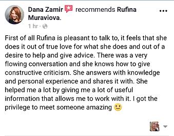 https://www.rufinamuraviova.com/digitalmarketing