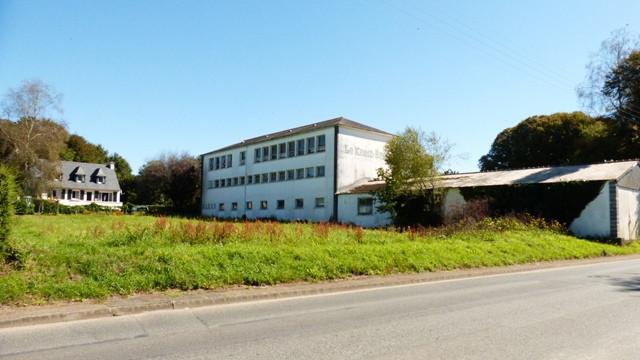 Savoir-Faire Art Centre