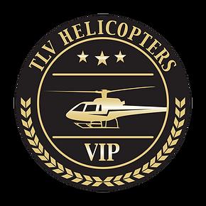 TLVH_logo_800px.png