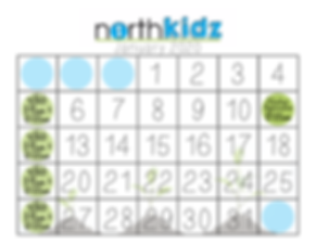 northkidz JAN 2020.png