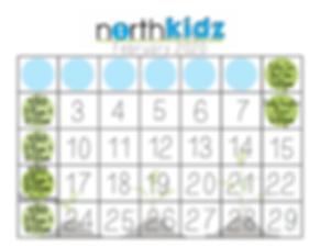 northkidz FEB 2020-2.png