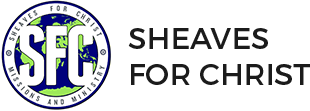 logo-upci-sheaves-for-christ.png