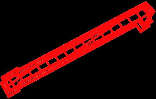 knop7.1.png