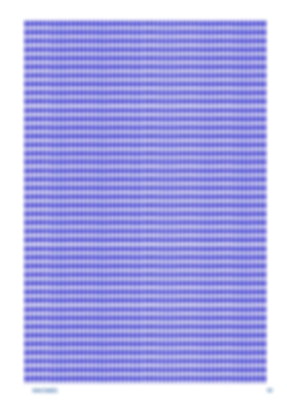 Schermafbeelding 2019-12-12 om 03.26.45.