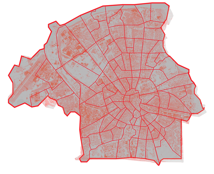 Map Eindhoven .png