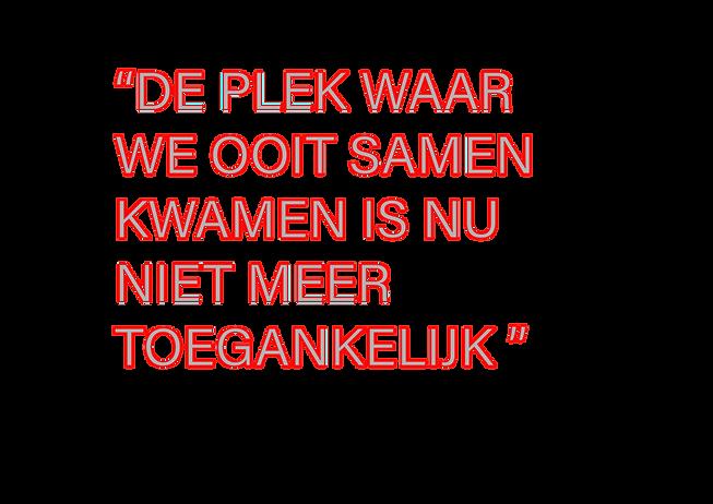 TekstWEB2.png