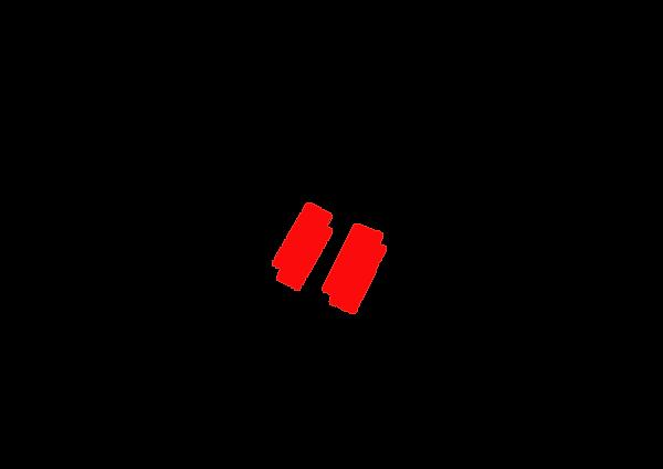 Vlak5.png