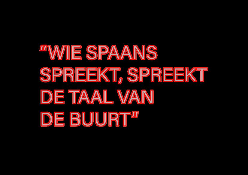 TekstWEb1.png