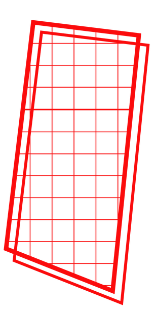 knop6.1.png
