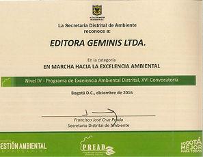 Cert Programa excelencia Ambiental.jpg