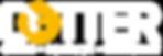 Logo_Dotter_V1.png